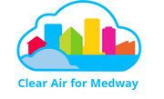 Clear Air for Medway